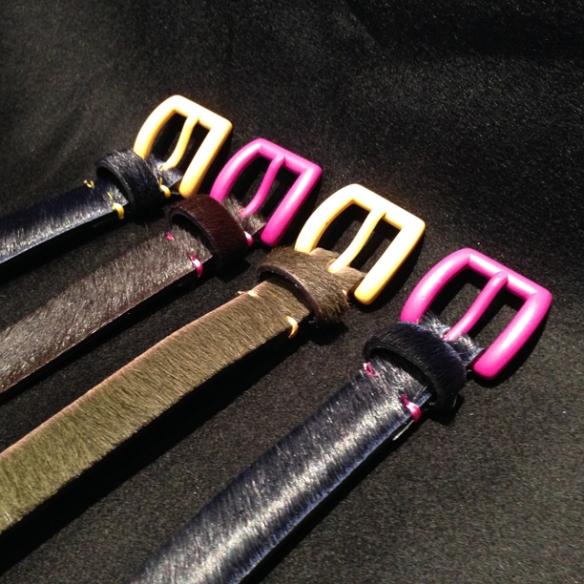 Belts 2