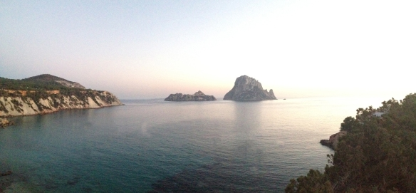 Magical Es Vedra