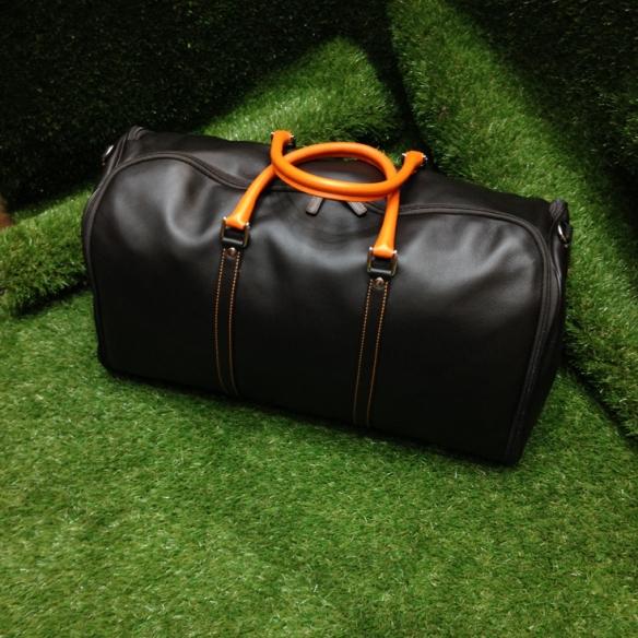 Not a Roll Bag